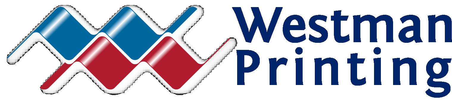 Westman Printing