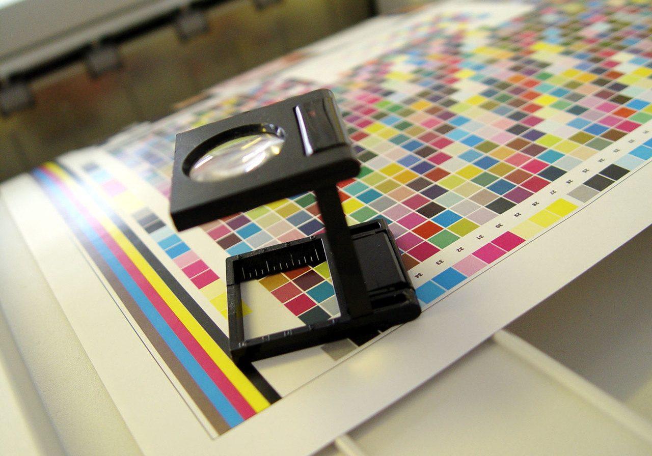 true-colours-1467631-1280x960
